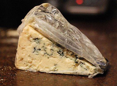 Cheese Vitamin D